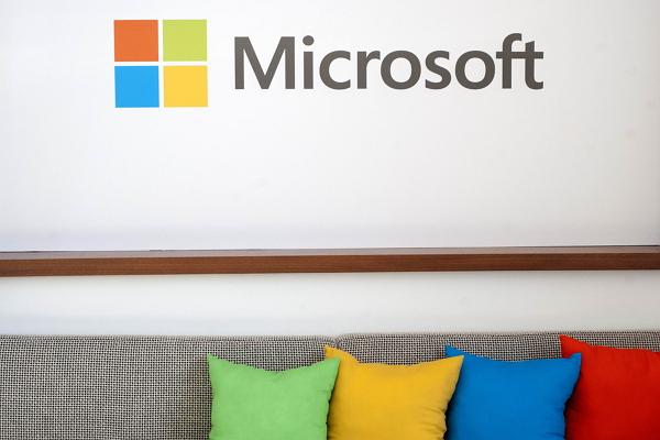 微軟放大絕!Windows 10 連盜版也能免費升級!