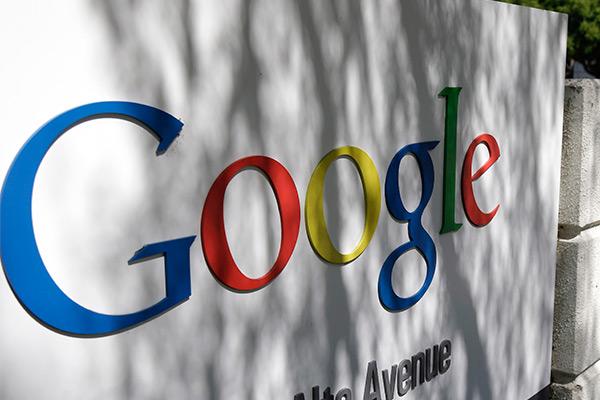 谷歌大神再出招!直接在 Gmail 裡就可付帳單!