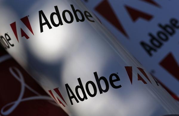 朝開放政策前進!微軟與 Adobe 聯手打造次代瀏覽器!