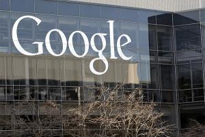 家裡水管壞了找無工?Google 幫你找人修!