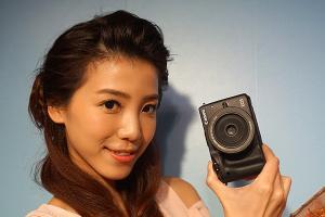 大刀殺入微單市場!Canon EOS M3 在台開賣!