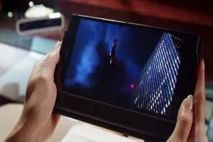 我也要大螢幕!傳 Sony 將推出 6 吋 Xperia Z4 Ultra