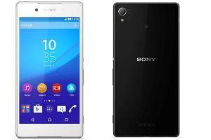 Sony Xperia Z4 非旗艦?並可能採日本獨賣模式