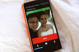 iPhone 終於能用!Whatsapp iOS 版導入語音通話功能