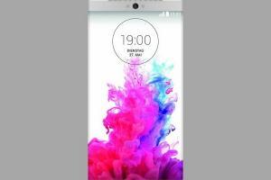 換設計師來爆?LG G5 概念圖公開!
