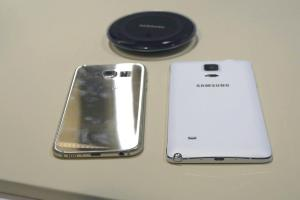 真的要嫌?三星 Galaxy S6、S6 Edge 5 個惱人之處
