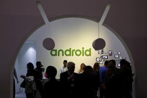 手機廠有福了!Android M 將具備原生指紋辨識!
