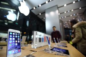 台灣首家 Apple 直營店開幕在即?可能落腳台北信義區