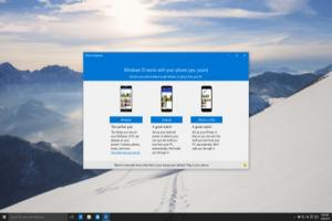 Siri 接招!微軟語音助理 Cortana 進駐 iOS、Android 平台