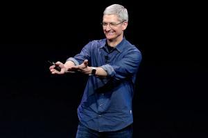 連包裝也夯!Apple Watch 外盒值 2000?
