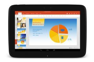 微軟再出殺招!Office 擴大 Android 預載版本範圍