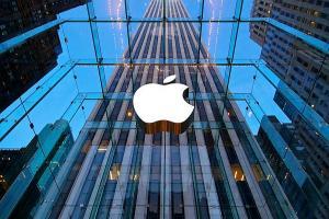 Apple 也要玩虛擬!收購擴增實境公司 Metaio