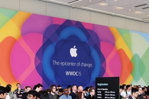 [WWDC 2015]Sony Music 證實:蘋果將推串流音樂服務