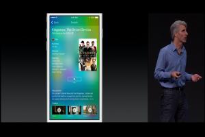 語音系統大對決!Apple Siri、Google Now、微軟 Cortana 比一比