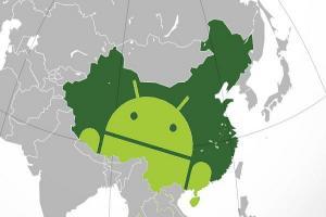 為 Nexus 新機鋪路?傳 Google Play 將重返中國