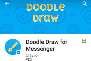 臉書打造全新功能! Messenger 也能玩遊戲