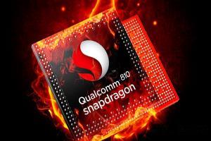Snapdragon 810 過熱有真相!處理器跑分測試還偷吃步!