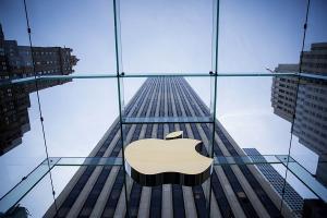 不再安全 蘋果走上微軟10年前老路?