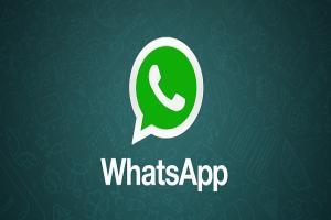 Windows Phone 用戶 現在也能用 Whatsapp 打電話了!