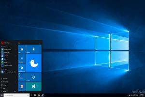 加入音樂服務! 一覽 Windows 10 全新介面