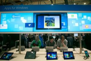微軟說分明!Windows 10 讓你免費用 10 年!