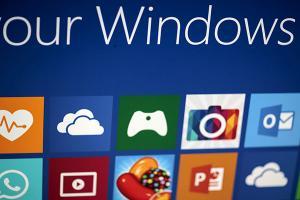 全 Windows 產品都中!微軟緊急釋出更新防駭客