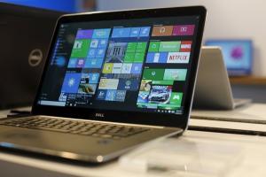 升級 Windows 10 等一下! 傳電池續航力出現狀況