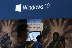 Microsoft 屈服了! Windows 10 強制更新能關閉