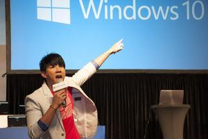 升級有狀況? Windows 10 問題一次破解!
