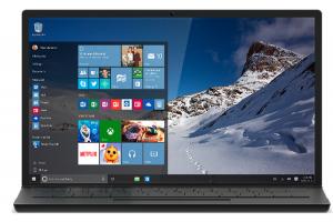 直接下載 Windows 10 安裝? 應用程式將無法保留!