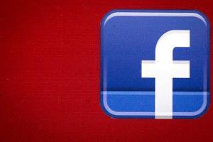 臉書實名制碰釘!德政府禁止臉書強制用戶改名