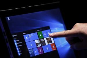 Windows 10 想幹嘛?恐外洩 Wi-Fi 密碼、還會偷上傳!