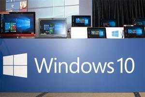 升級後悔了? 啟用 Windows 10 內建降級功能!