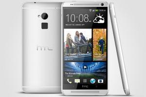 HTC手機大漏洞!指紋辨識沒加密 任何人都能讀取