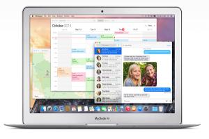 OS X 又有新漏洞! 無需密碼直接操控電腦