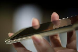 勝負底定?2015 上半年最佳智慧型手機是這 5 款!