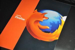 Chrome 擴充元件 即將能在 Firefox 上使用!
