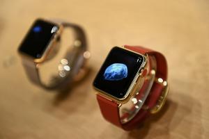 Apple Watch 隱藏連接埠有用了?傳智慧錶帶研發中!