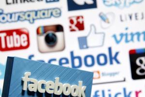 杜絕盜版影片 Facebook 推出上傳辨識工具!