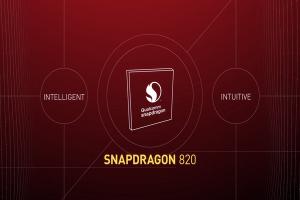 高通 S820 處理器再揭秘!內建手機安全保護機制!