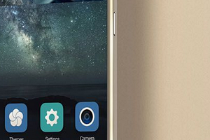 被人學不打緊!蘋果 iPhone 6s 3D 感壓觸控功能更強!