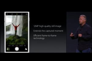 一次看懂! iPhone 6s 哪裡厲害?