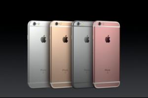 秒懂總整理! iPhone6s 4大超強嶄新功能!