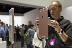 iPhone 6s 裝了保護貼 3D Touch 還有作用嗎?