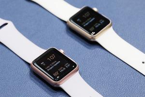[觀點]蘋果急了?Apple Watch 銷售策略再改!