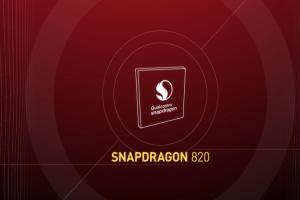 透過 Galaxy S7 測試 來看最新 Snapdragon 820 跑分!