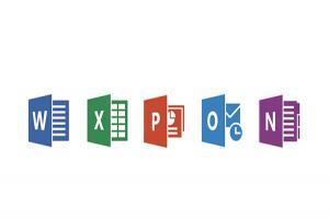 微軟正式發表 Office 2016!跟 Office 365 比哪個划算?