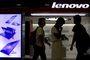 Lenovo 又藏間諜程式! 這次是 ThinkPad 系列!