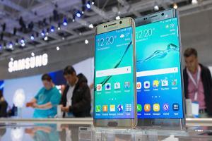 大尺寸戰線向下延伸!Samsung 新機 O7 規格曝光!