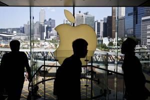 Apple 收購新公司 VocalIQ  Siri 將會更聰明?